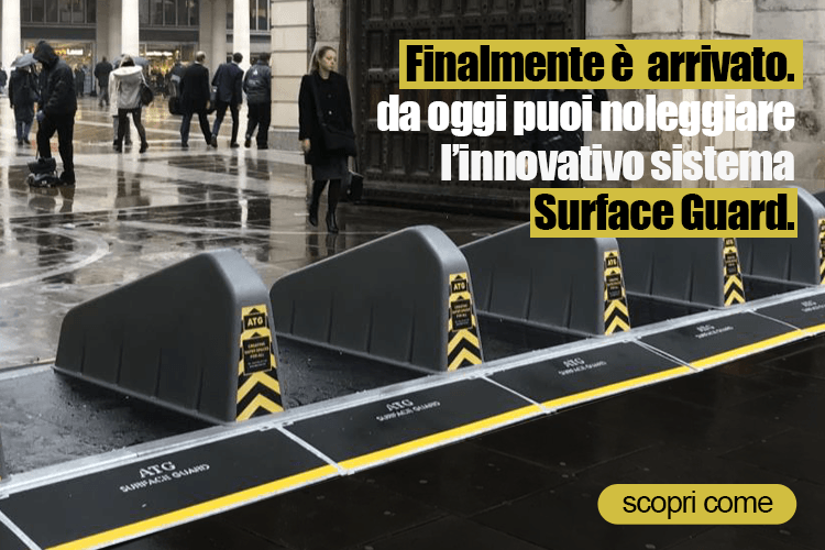 SurfaceGuard-popup